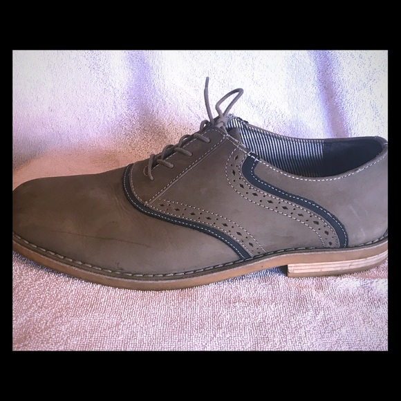 separation shoes 6dbe9 c622d Select Size to Continue. M 5ab055492ae12f4034f6d433